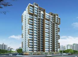 new launch Vikhroli